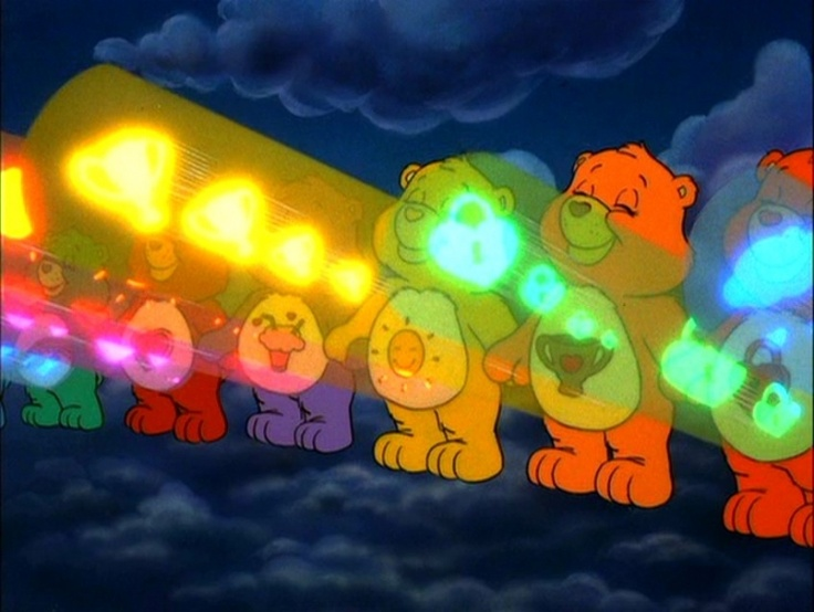 0824c057d48d60d33f8559918f0422ba--care-bears-cartoon-fun