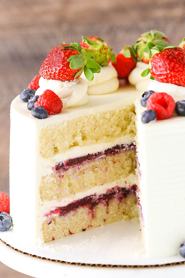 Berry-Mascarpone-Layer-Cake3